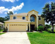 708 Swallow Lane, Poinciana image