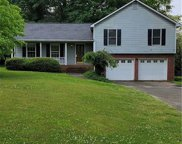 2789 Kilgore Road, Buford image