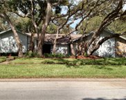 2423 Foxhead Way, Clearwater image
