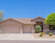 26827 N 45th Place, Cave Creek image