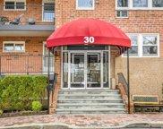 30 Pearsall  Avenue Unit #1A, Glen Cove image