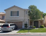 4909 East WHISPER LAKE Avenue, Las Vegas image