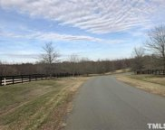 185 Hunter Glen Lane, Siler City image