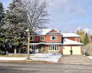 905 Stonehaven Ave, Newmarket image
