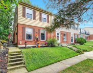 40 COLLETON COURT, Baltimore image