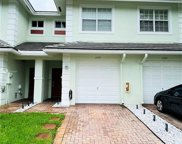 2979 Nw 30th Pl, Oakland Park image