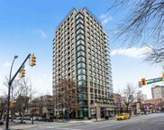 1003 Burnaby Street Unit 1306, Vancouver image