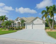 7946 Royal Birkdale Circle, Lakewood Ranch image