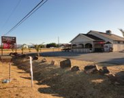 6501 Fairview Rd, Hollister image