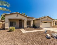 21152 E Lords Way, Queen Creek image