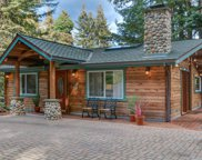 640 Mountain View Dr, Ben Lomond image