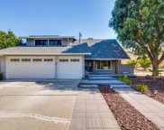 154 Cheltenham Way, San Jose image