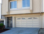 2517 Pomeroy Court, South San Francisco image