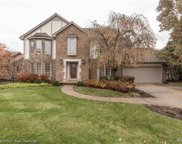 18044 MAPLE HILL, Northville Twp image