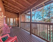 207 Walela Trail, Maggie Valley image