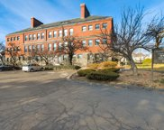 250 Whitwell St Unit 4, Quincy image