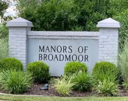 2335 Manor Grove  Drive Unit #14, Chesterfield image