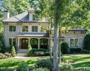 1021 Linenhall Way, Wake Forest image