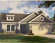 949 Cypress Way, Little River image