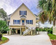 705 Seashell Lane, North Myrtle Beach image