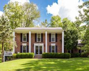 10212 Timberwood Cir, Louisville image