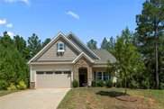6002  Hawk View Road, Waxhaw image