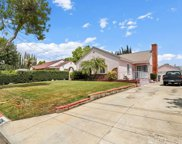 2216     Guest Drive, Alhambra image