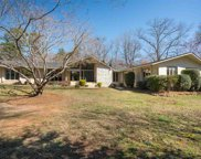 10 Green Hill Drive, Simpsonville image