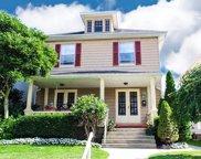 934 Forest Avenue, Zanesville image