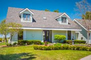 1485 Bay View Heights, Petoskey image