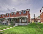 1937 INVERTON ROAD, Baltimore image