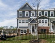 719 Traditions Grande Boulevard, Wake Forest image