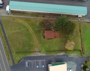 8642 S Marches Points Rd, Anacortes image