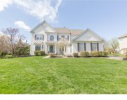 21 Terrell Drive, Washington Crossing image