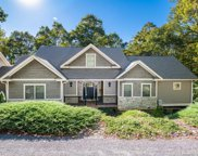 28  Sugar Maple Drive, Mills River image