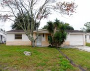 7404 Country Club Drive, Hudson image
