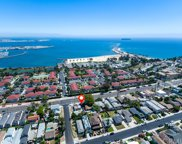 3409   S Pacific Avenue, San Pedro image