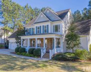 2241 Valley Drive, Clayton image