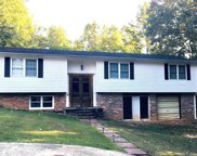 107 Panorama Court, Greenville image