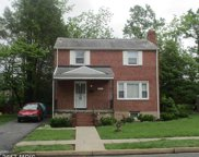3683 FOREST HILL ROAD, Baltimore image