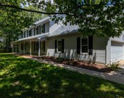 10542 Turnberry, Festus image