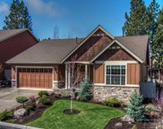 60829 Whitney, Bend, OR image