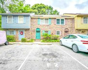 830 44h Ave N. Unit F2, Myrtle Beach image