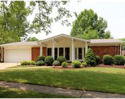 15738 Plymton, Chesterfield image