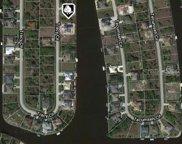 8298 Tracy Circle, Port Charlotte image