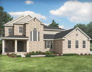 101 Enclave Meadows  Lane, Weddington image