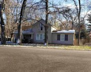 57686 County Road 100, Elkhart image