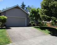 11221 SW PINTAIL  LOOP, Beaverton image