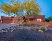 28613 N 139th Place, Scottsdale image
