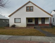 204 W 4th Ave, Ritzville image